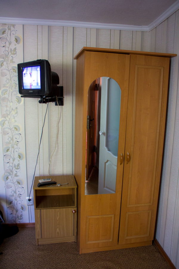 Гостевой дом в Судаке