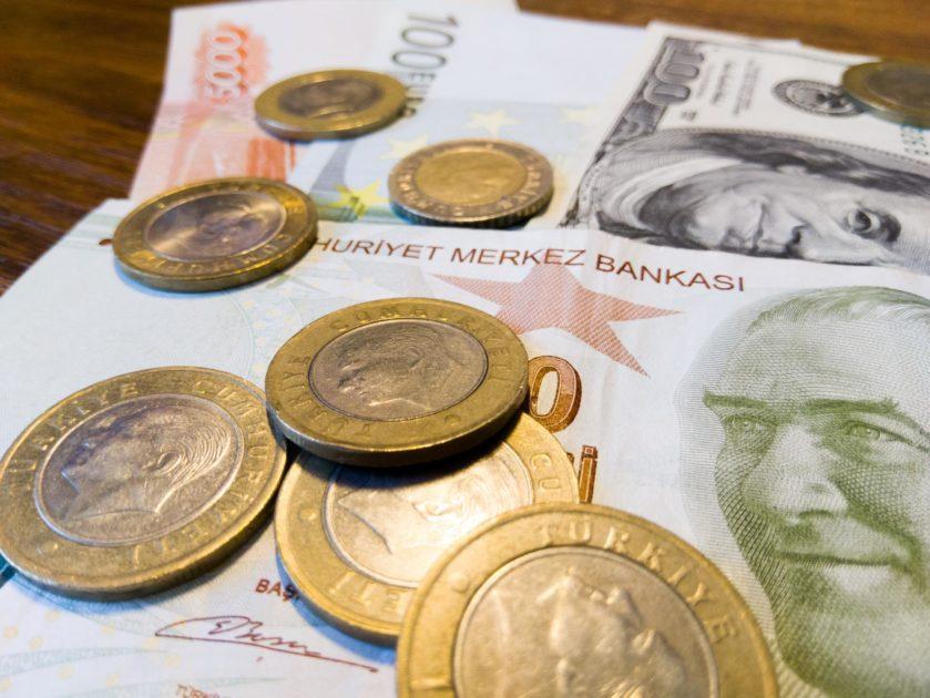 узнать решение банка тинькофф о выдаче кредита