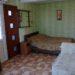 Отзыв о гостевом доме Уютный дворик на ул. Танкистов 39 в Судаке