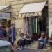 Цены на еду в Риме: что попробовать и как сэкономить?